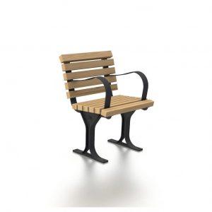 מושב בודד